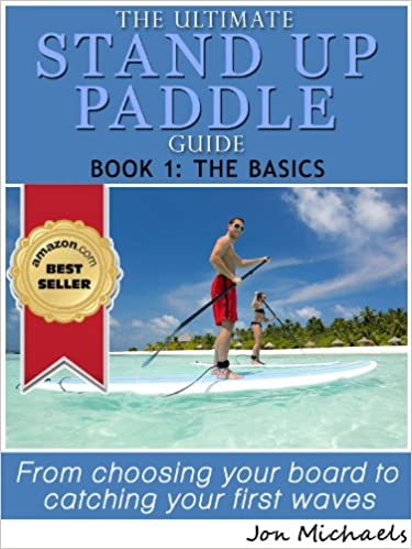 Downloading audiobooks to itunes 10 the ultimate stand up paddle.