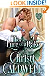 The Lure of a Rake (The Heart of a Du...