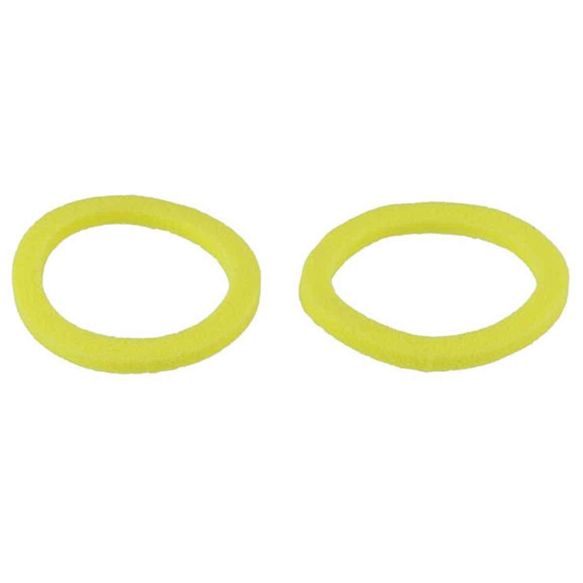 RockShox - Repuesto Foam Ring Reba/Pike 32Mm (20 Unidades) Rock Shox 132529