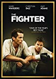 DVD : Fighter (2011), The