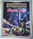 Sword of the Dales, James Butler, 0786901268
