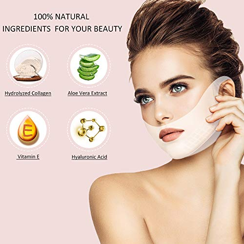 51bVZ2igOmL Wholesale Korean cosmetics supplier.