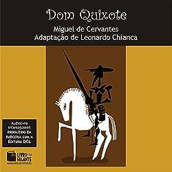 Dom Quixote [Portuguese Edition]