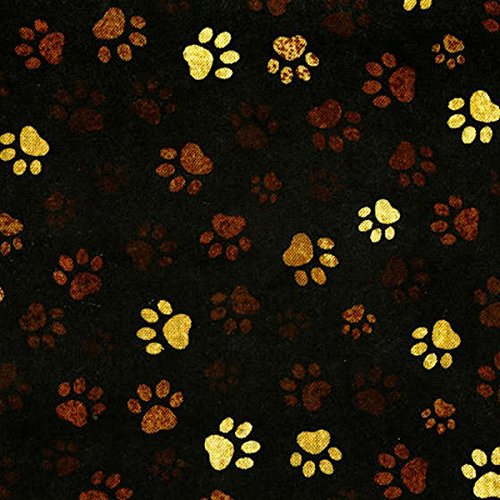 Plant Pattern Covers Muddy Paws Plant Pattern Covers, Extra Large by Plant Pattern cover