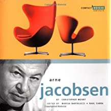 Compact Design Portfolio: Arne Jacobsen