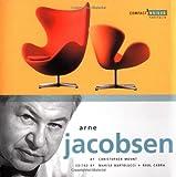 Arne Jacobsen, Christopher Mount, Marisa Bartolucci (Editor), Raul Cabra (Editor), 0811842096