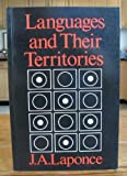 Languages and Their Territories, J. A. Laponce, 0802066313