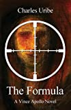 The Formula, Charles Uribe, 1627722408