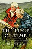 Edge of Time: War Time Child to Accidental Retailer