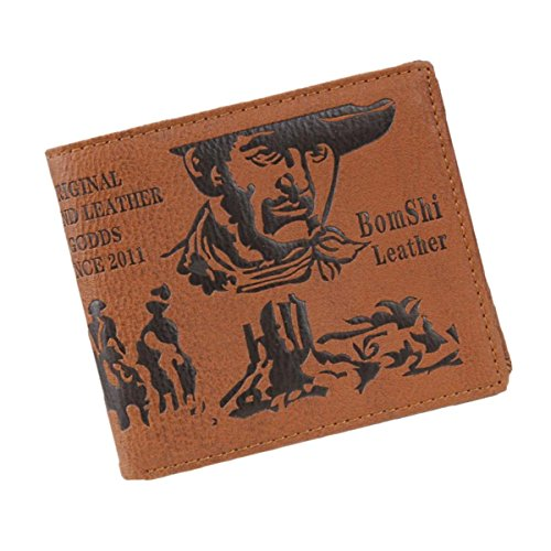 passionate-adventure-pu-leather-slim-credit-card-holder-bifold-dollar-wallet-c-coffee