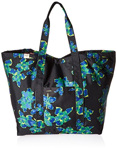 herschel-supply-co-chapter-travel-kit-neon-floral