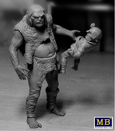 MB24011 Modellbau Master Box Ltd