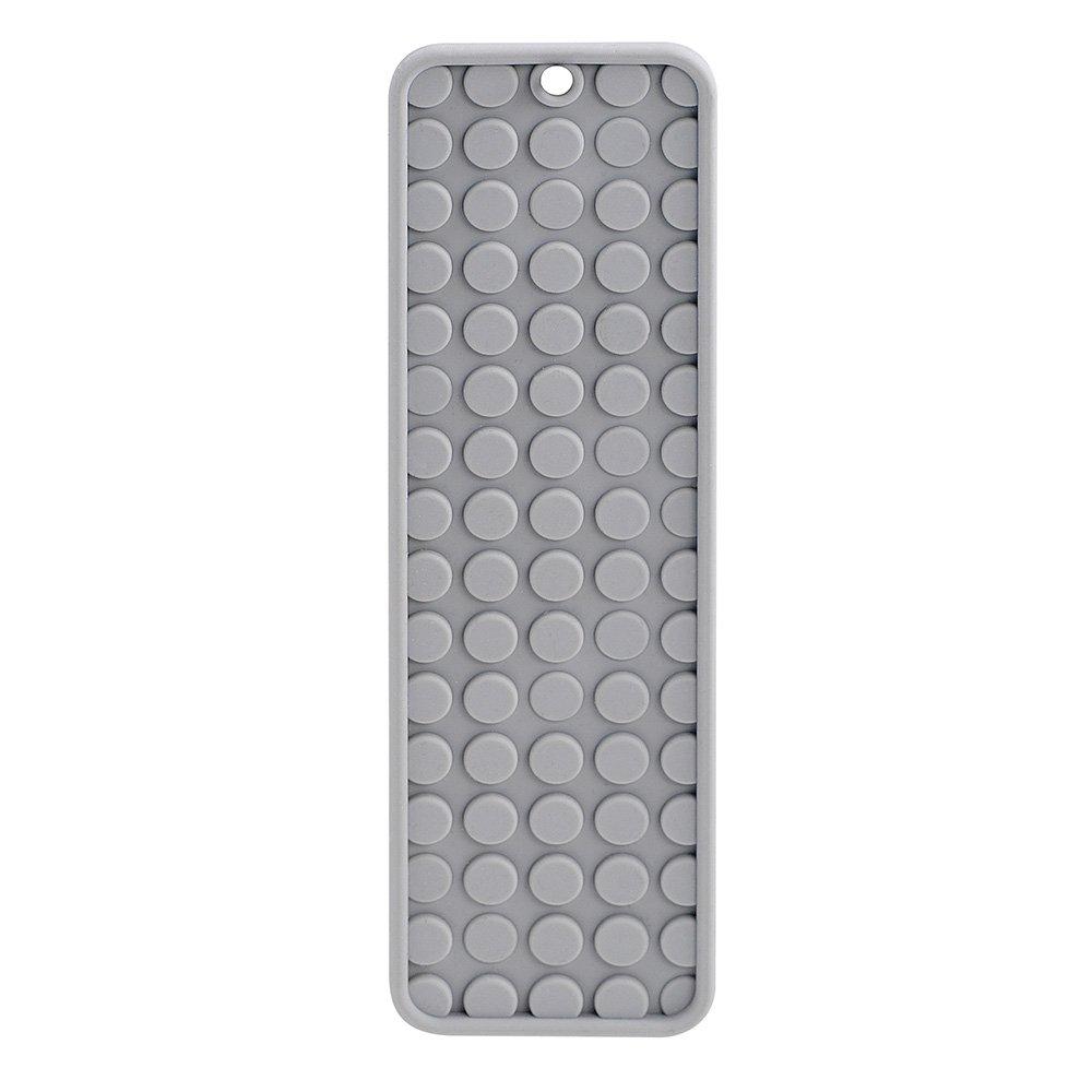madesmart 95-79803-06 Portable Swivel Case