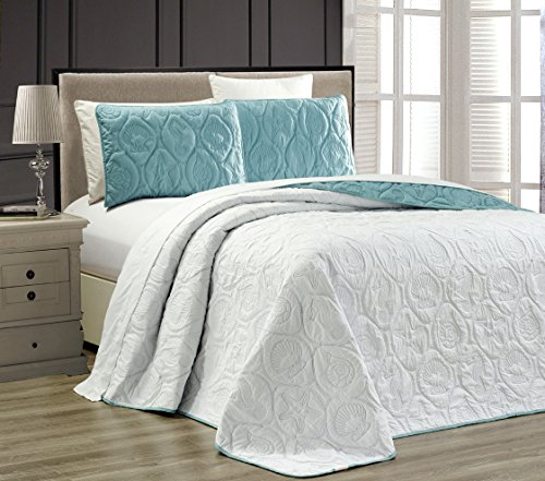 Waverly Laurel Springs Bedding also Bunk Bed Size 2 Foot 6inch Fitted Sheet Standard Quality likewise 127948 moreover Photo as well 1xnp94bv King Size Bedspreads. on navy and pink bedding size blue
