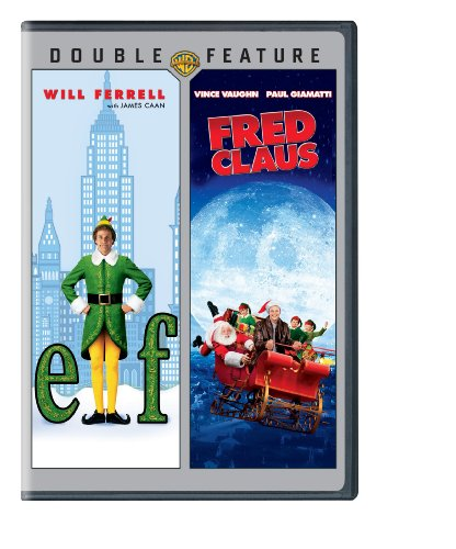 elf-fred-claus