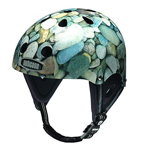 Nutcase Gen2 Water Helm, River Rock, S-M, NWT2-6007