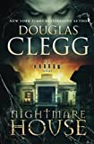 Nightmare House (The Harrow Series) (Volume 1)