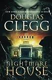 Nightmare House (The Harrow Series) (Volume 1)