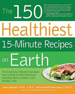 the 150 healthiest - 7