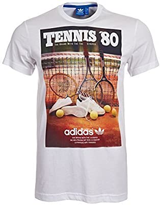 adidas 80 shirt