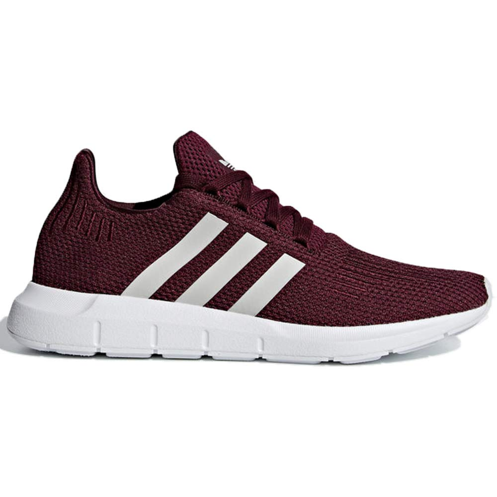 eb421787b8429 Galleon - Adidas Originals Women s Swift Running Shoe