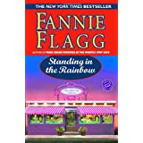 Standing in the Rainbow: A Novel (Elmwood Springs Book 2)