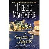 A Season of Angels (Angels Everywhere)