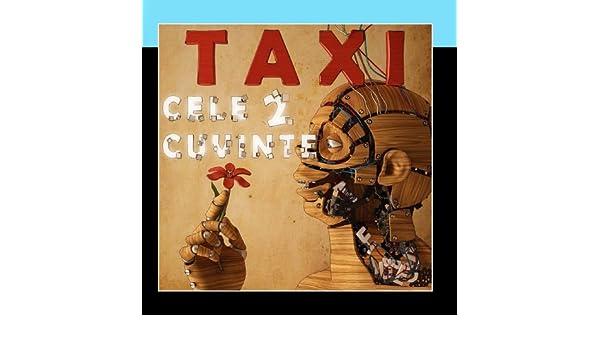 Cele 2 cuvinte download cele doua cuvinte taxi fileshare.