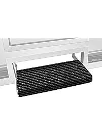 Amazon.com: Steps & Ladders - RV Parts & Accessories