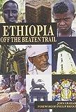 Ethiopia 9781931253116
