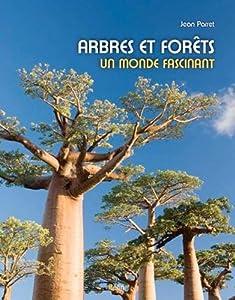 """Afficher """"Arbres et forêts"""""""