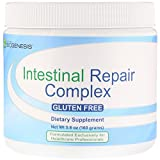 Nutra Biogenesis Intestinal Repair Complex, 5.6 Ounce