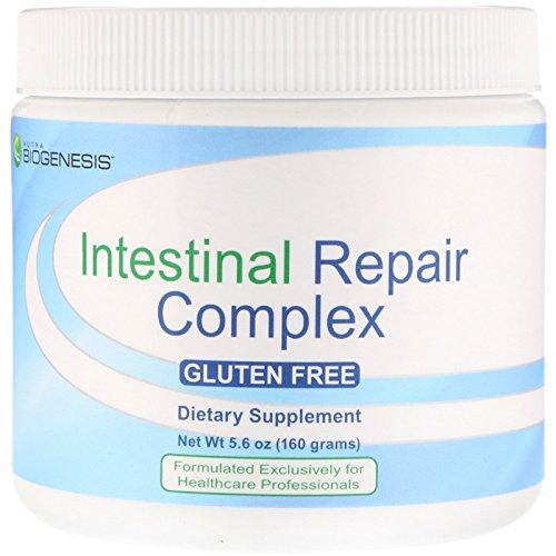 Nutra Biogenesis Intestinal Repair Complex, 5.6 Ounce For Sale