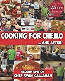 Cooking for Chemo ...and After!
