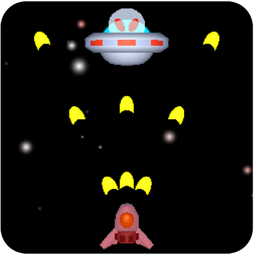 Space Wars 0 (Pattern Time Blossom)