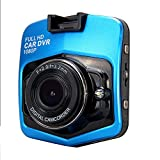 Dash Cam Version 2 Car Dash 60 FPS 1440p Camera