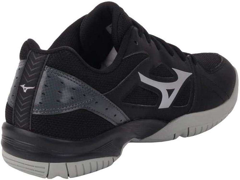 Chaussures de Volleyball Mixte Adulte Mizuno Cyclone Speed 2