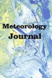 Meteorology Journal: Keep track of what's happening in the sky