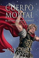 Cuerpo Mortal (Spanish Edition)