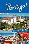 Guides bleus. Portugal par bleus