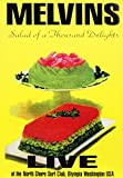 Salad of a Thousand Delights: Live at North Shore Surf Club