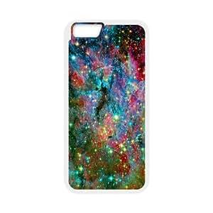 IPhone 6 Plus Dazzle light Phone Back Case Personalized Art Print Design Hard Shell Protection FG088295