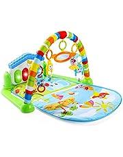 ذكي البيانو رياضة تلعب حصيرة الرضع تلعب رياضة نشاط الموسيقى حصيرة