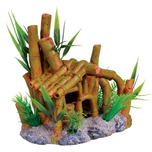 Underwater Treasures 53520 Tiki - Hut Deals
