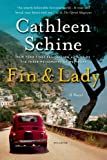 Fin and Lady, Cathleen Schine, 1250050057