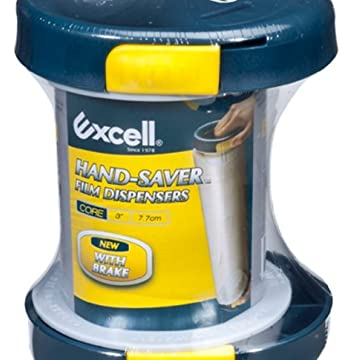 top best Excell Hand Saver