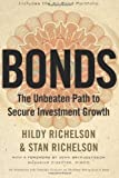 Bonds, Hildy Richelson and Stan Richelson, 1576602435