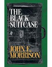 The Black Suitcase