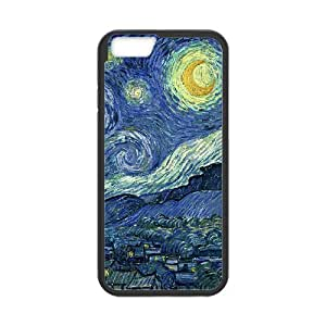 "PCSTORE Phone Case Of Oil painting For iPhone 6 (4.7"")"