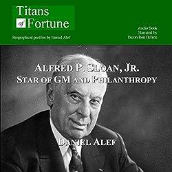 Alfred P. Sloan Jr.